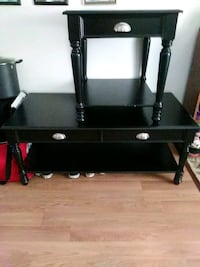 Coffee Table & End table Vancouver, 98661