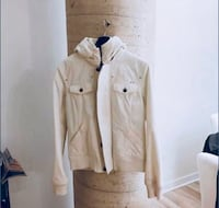 women's beige trench coat 536 km