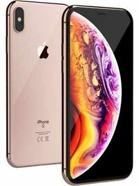 Apple iPhone XS - 256Gb - Silver/Gold/Space Grey Unlocked null