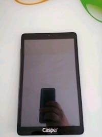 Tertemiz 16 GB casper 10.1 tablet