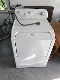 Maytag Electric Dryer Vienna, 22182