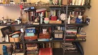 Lots of Books for Sale! Rockville, 20850
