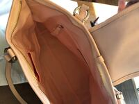 Brand new/ with tags. Coach Signature Tote Gilbert, 85295