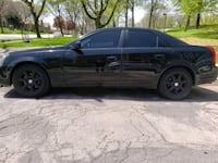 Cadillac - CTS - 2004 Milwaukee