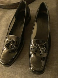 salvatore ferragamo women's shoes  536 km