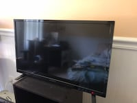 CHEAP TV! Charles Town, 25414