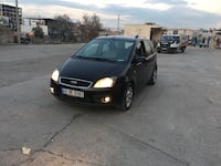 Ford - C-MAX - 2006 Buca