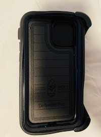 Otterbox Defender Series for iPhone 11 Pro Toronto, M1P
