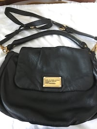 Marc by Marc Jacobs Classic Q Lil Ukita bag Burnaby, V5G
