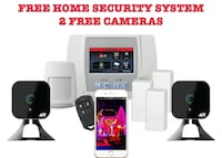 Home automation Columbus, 31907