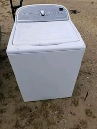 whirlpool Cabrio washer  Ocean County, 08701