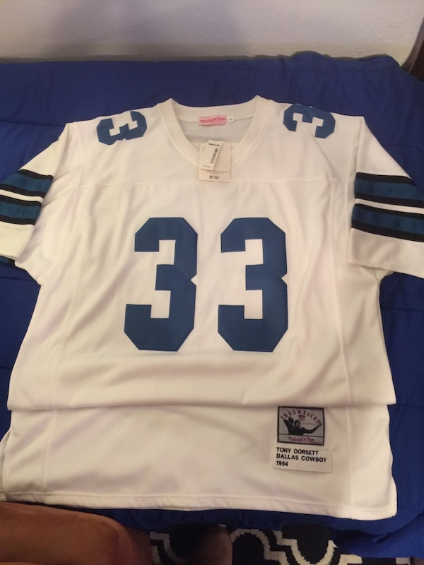 new product 05c7b 50fd8 Throwback Jersey