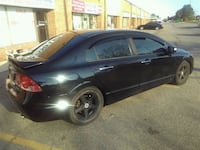Acura for sale Brampton, L6T