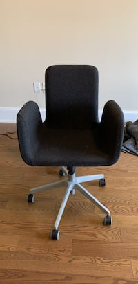 desk chair  Boston, 02135
