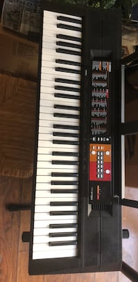 Electric piano for sale!!