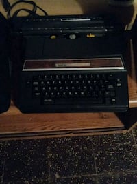 BROTHER CORRECT O BALL XL 1 TYPEWRITER Glen Burnie, 21061