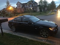 BMW - 3-Series - 2006 Laurel