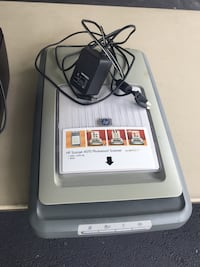 Hp scanner 4070. Gave $200 for this a couple years ago and never used it   Gastonia, 28054