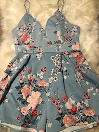 Dress/Rompers Wichita, 67208