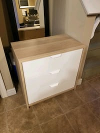 """IKEA  DRAWER  BRAND NEW NEVER USED 28""""Wx27""""H&"""