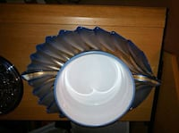 High Quality Serving Dishes