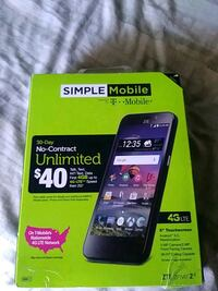 Simple Mobile West Palm Beach, 33409