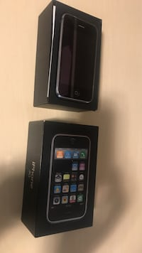 iPhone 3G Mississauga, L5W 1T7