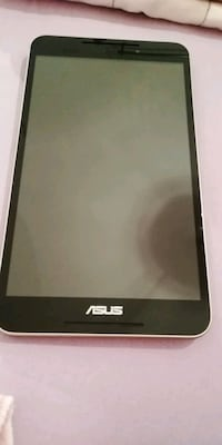 Tablet Asus  Osoppo, 33010