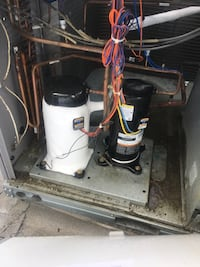 Need to replace. Your old R22 unit or repair. Lowest price. Replace with original R22 Freon. Lowest price.  All work guarantee Freeport, 11520