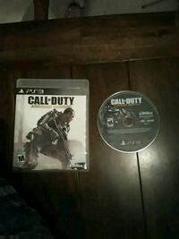 Ps3 game  Omaha, 68112