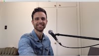 Online Guitar & Piano Lessons (1st FREE!) Toronto