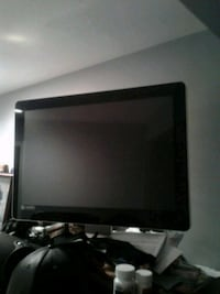 Vizio television and computer monitor all in one Deer Park, 11729