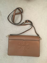 Tory Burch Crossbody Bag Oakville, L6M 0G7