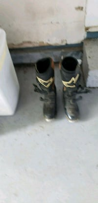Motorcycle boots Tullahoma, 37388