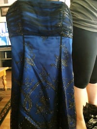 Prom/homecoming dress Lincoln, 68510