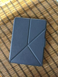 Kindle 7th Generation Cover