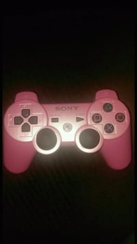 PS3 Controller Irving, 75061