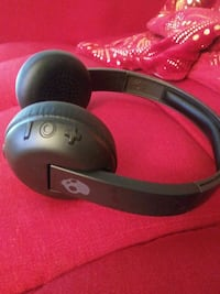Skullcandy headphones Westland, 48186