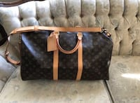 Louis Vuitton veske/bag Porsgrunn