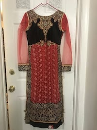 Indian outfits  Falls Church, 22046