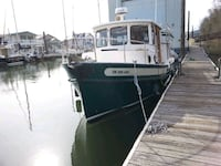 Boat and Yacht services