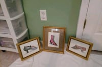 Cute shoe pictures  Stafford, 22554