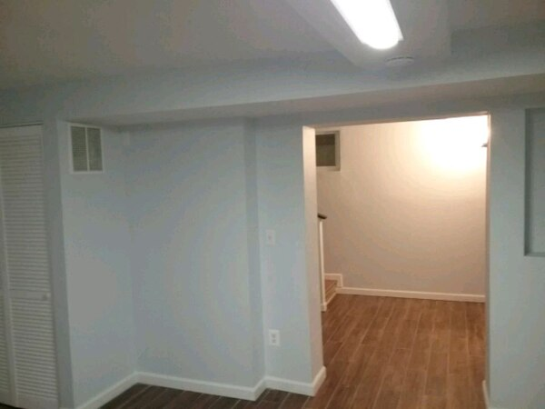 APT For Rent Studio 1BA