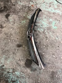Toyota Camry 2012 OEM drill Silver Spring, 20910