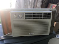 Excellent Used Whirlpool 6500 btu Air Conditioner Nettleton, 38858