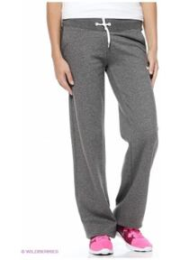 women's gray pants Falls Church, 22041
