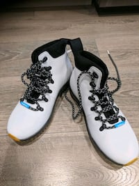 Brand New Native Winter Boots Burnaby