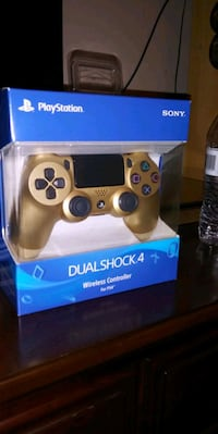 PS4 Controller *NEW*