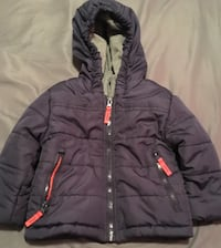 Boys winter Jackets Virginia Beach, 23462