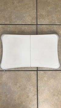 Wii fit  Kissimmee, 34759